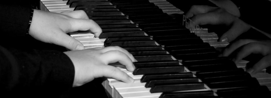 Fayetteville | Fayetteville Piano Teachers Association